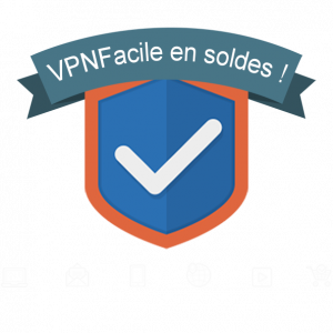 VPNfacile