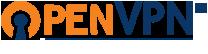 Cách ẩn OpenVPN Traffic trên máy tính