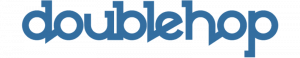 Vendor Logo of Doublehop.me