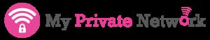 Vendor Logo of My Private Network VPN
