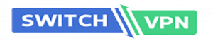 Vendor Logo of SwitchVPN