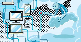VPN 101 – Chỉ dẫn từ vpnMentor dành cho người mới dùng VPN