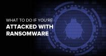 Sự tấn công của phần mềm tống tiền và cách xử lý chúng