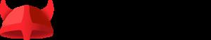 Vendor Logo of Opera VPN