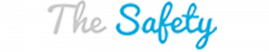 Vendor Logo of TheSafety US