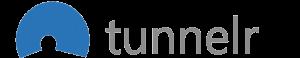 Vendor Logo of Tunnelr VPN
