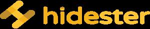 Vendor Logo of Hidester VPN