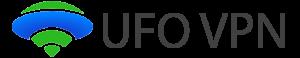 Vendor Logo of UFO VPN