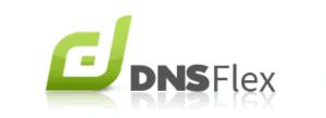 Vendor Logo of DNS Flex VPN